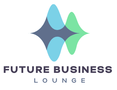 Future Business Lounge